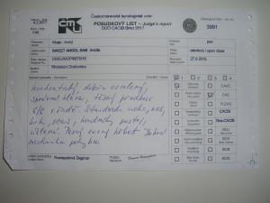 DSCN2717